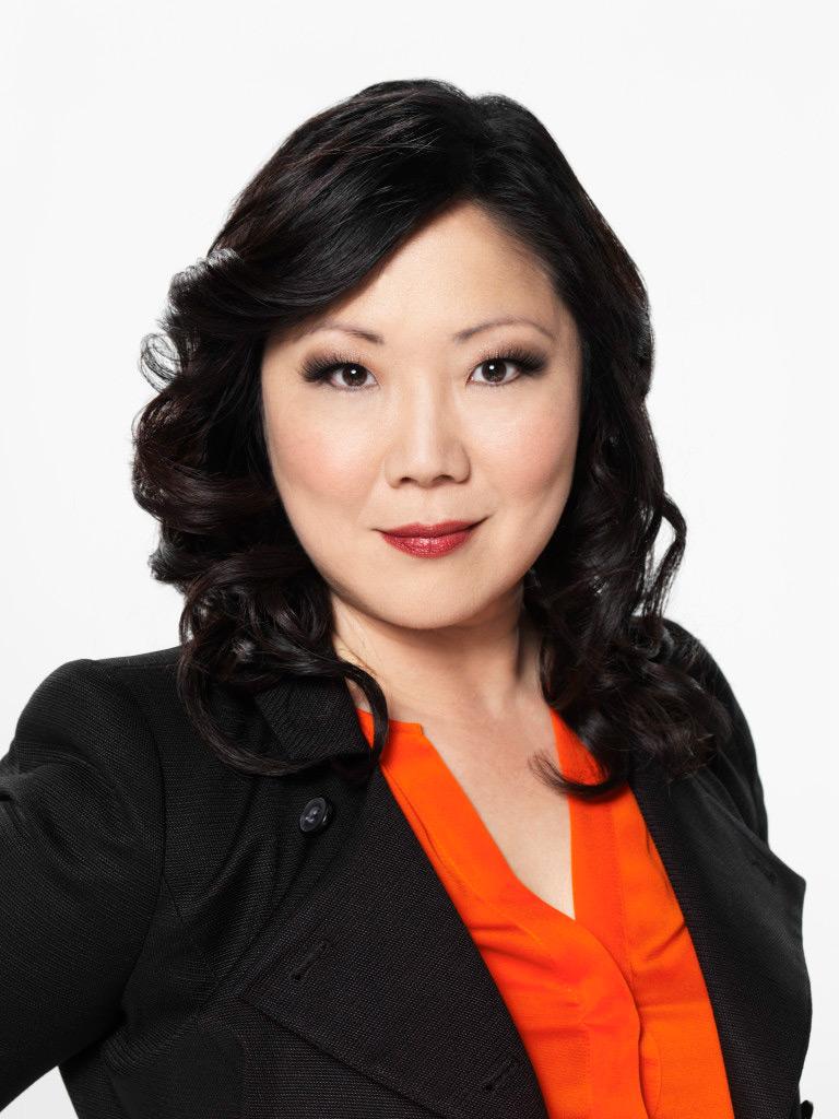 Margaret Cho - Unite to Prevent