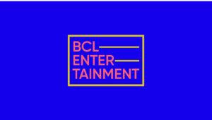 BCL Entertainment