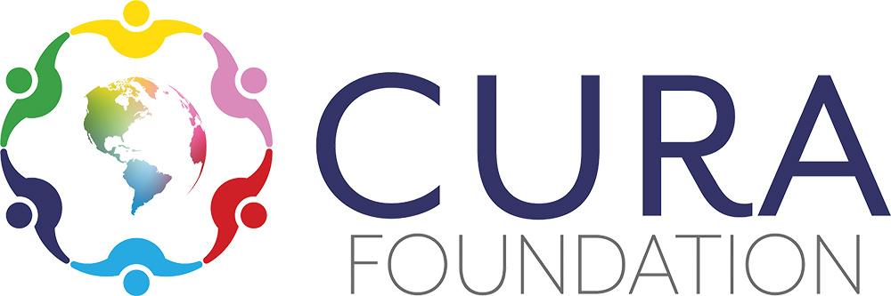 Cura - Logo 2021